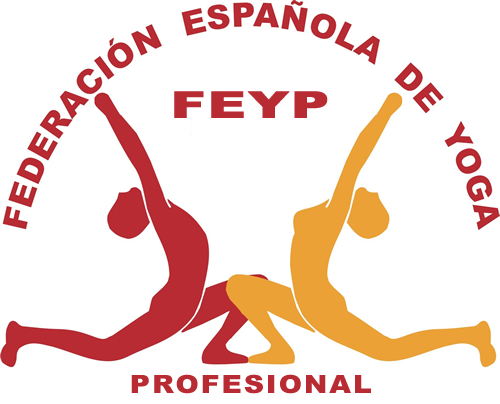 Fey-Prof